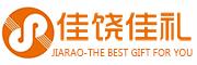 南京单位员工福利系统,企业礼品集采定制,卡册礼品系统定制,客户礼品福利兑换,南京佳饶佳礼官方网站!